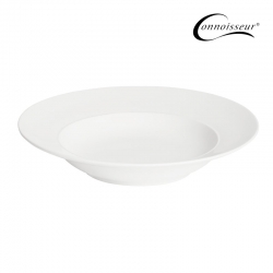 Connoisseur A-La-Carte Rim Bowl 240mm
