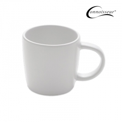 Connoisseur Stone Coloured Mug 320ml - Click for more info
