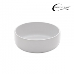 Connoisseur Stone Coloured Bowl 160mm - Click for more info