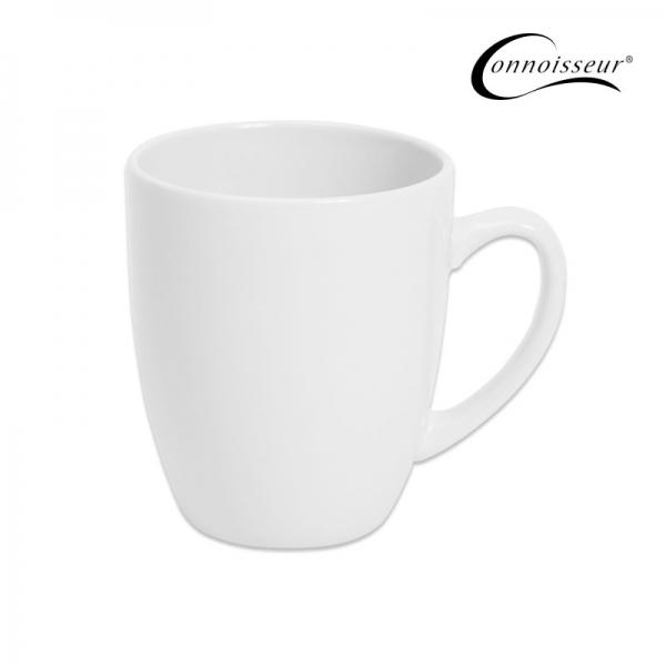 Connoisseur Basics Mug 350ml