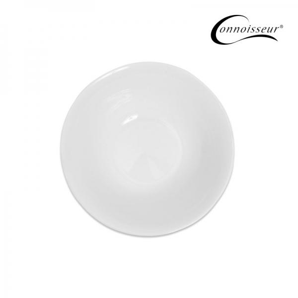 Connoisseur Basics Bowl 175 mm