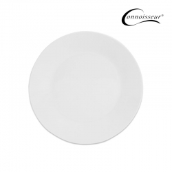 Connoisseur Basics Side Plate 190mm