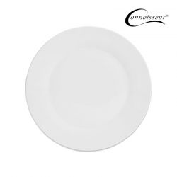 Connoisseur Basics Dinner Plate 255mm