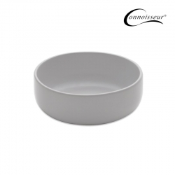 Connoisseur Dark Stone Bowl 160 mm