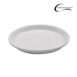 Connoisseur Dark Stone Side Plate 200 mm