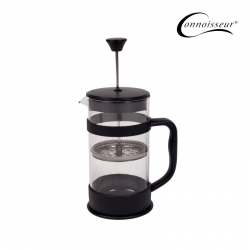 Coffee Plunger 3 Cup