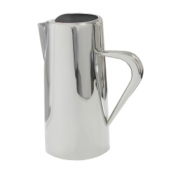 Stainless Steel Water Pitcher 1.6L