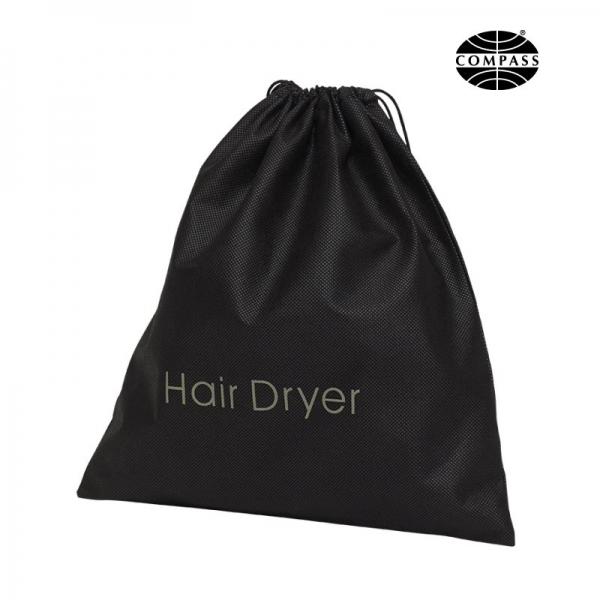Non-woven Hair Dryer Bag