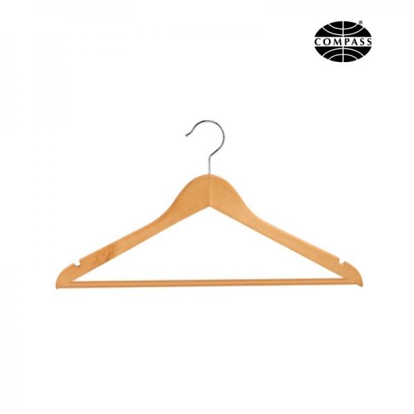 Standard Hook Hanger 12mm