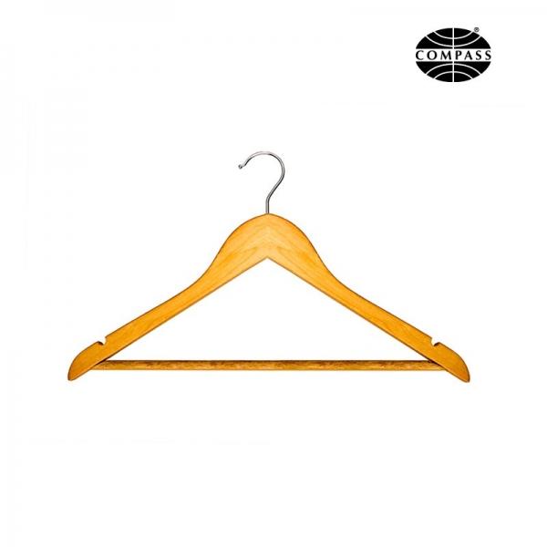 Budget Hook Hanger 12mm