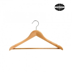 19mm Luxury Hanger Light Wood