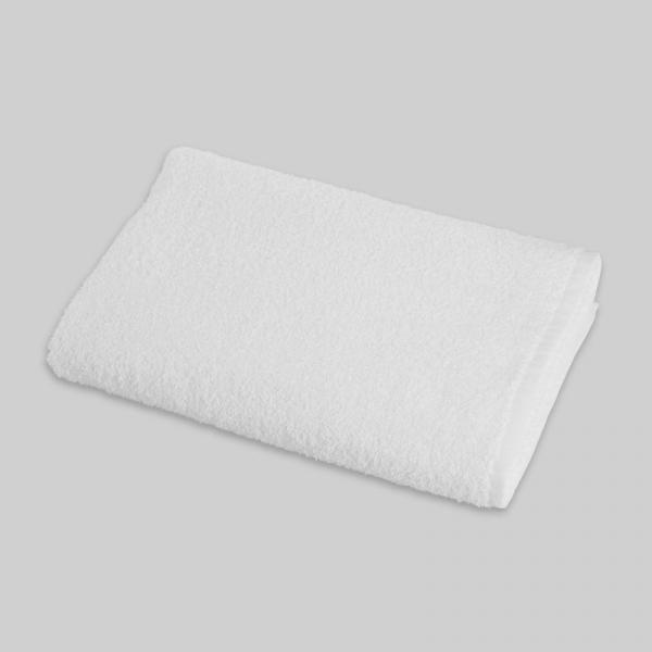 Kingdom Bath Towel