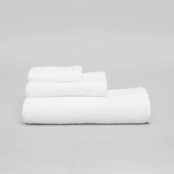Kingdom Hand Towel