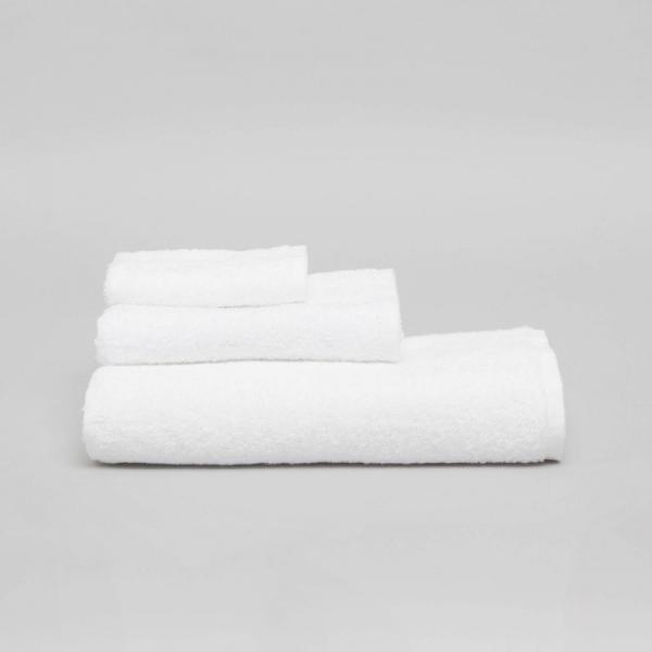 Kingdom Face Towel