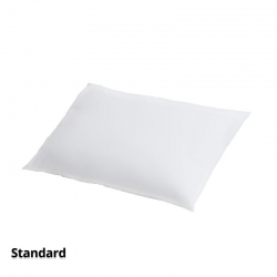 Compass Basic Pillow