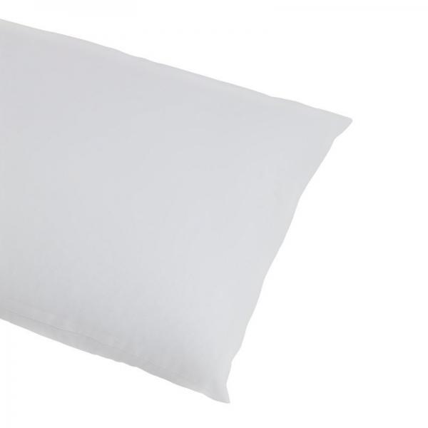 Hollow Fibre Pillow  Standard Size