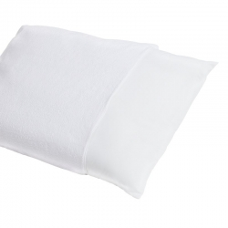 Compass Standard Waterproof Pillow Protector