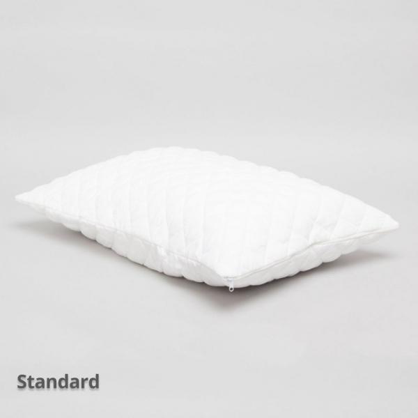 Fibresmart Pillow Protector Standard Size