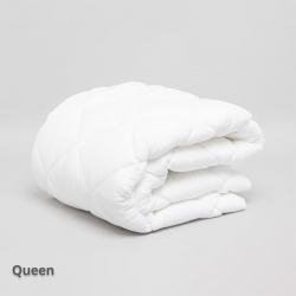 Microfibre (350gms) Quilt Queen