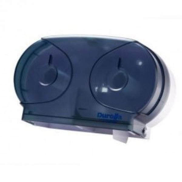 Ultrasoft Mini Jumbo Toilet Paper Dispenser (for 6797312)
