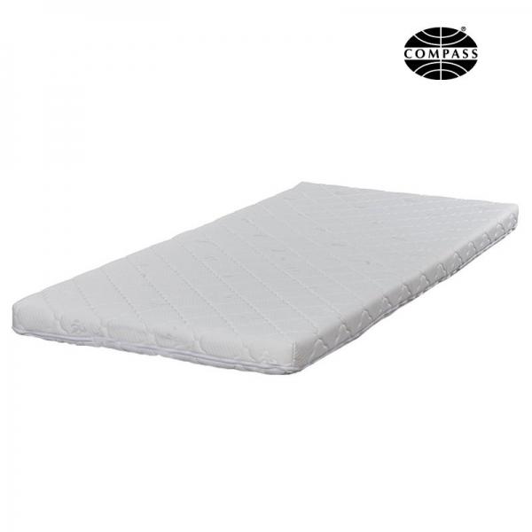 Fold Up Foam Mattress for 683100 Std Bed