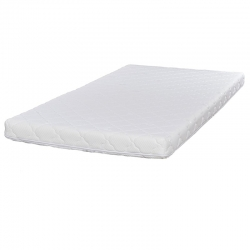Fold Up Foam Mattress for 683111 Deluxe Bed