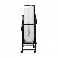 Compass Fold-Up Bed Deluxe