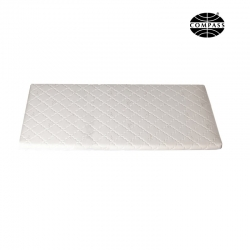 Mattress for 683151 Basic Upright Bed