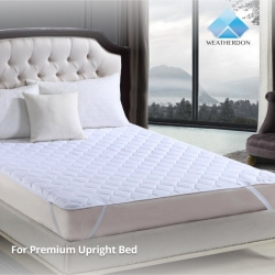 Mattress Protector for Premium Upright Bed