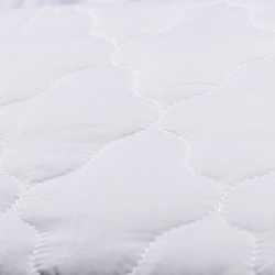 Waterproof Mattress Protector for Queen Size Bed