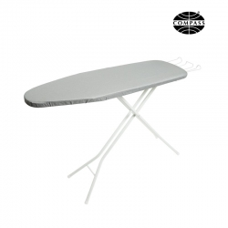 Standard Ironing Board - Click for more info