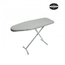 Compact Ironing Board - Click for more info
