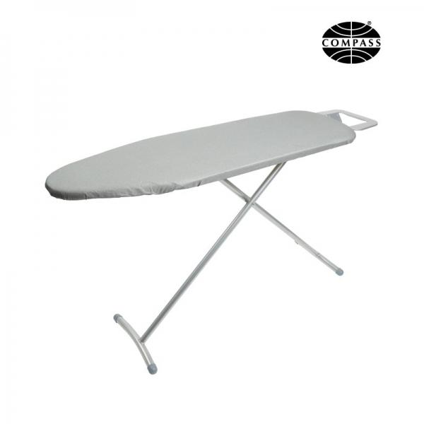 Large Ironing Board