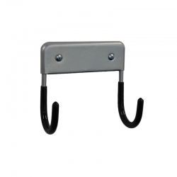 Wall Hook For Ironing Boards