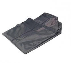 ECO-Matic Zipped Laundry Bag for ECO-Matic Trolleys