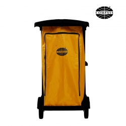 Bag For Compass Janitors Cart