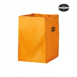 Nylon Bag For Compass Laundry Cart 195L