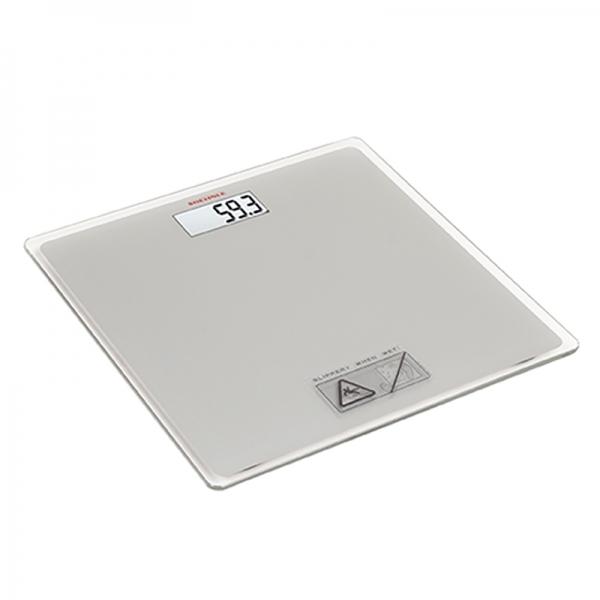 Soehnle Digital Slim Design Glass Scales