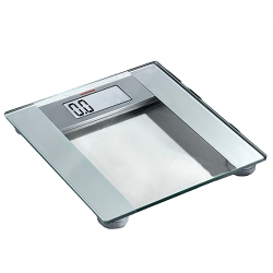 Soehnle Digital Scales Thick Glass 8mm Pharo 200 - Click for more info