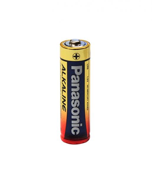 Panasonic AA size Battery