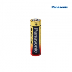 Panasonic AA size Battery