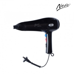 Nero Retrak Hair Dryer