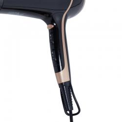 Nero Luxe Hair Dryer