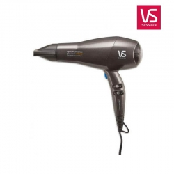 Vidal Sassoon Total Protection Professional AC Hair Dryer