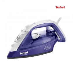 Tefal UltraGlide Iron Steam/Dry Iron Auto-off