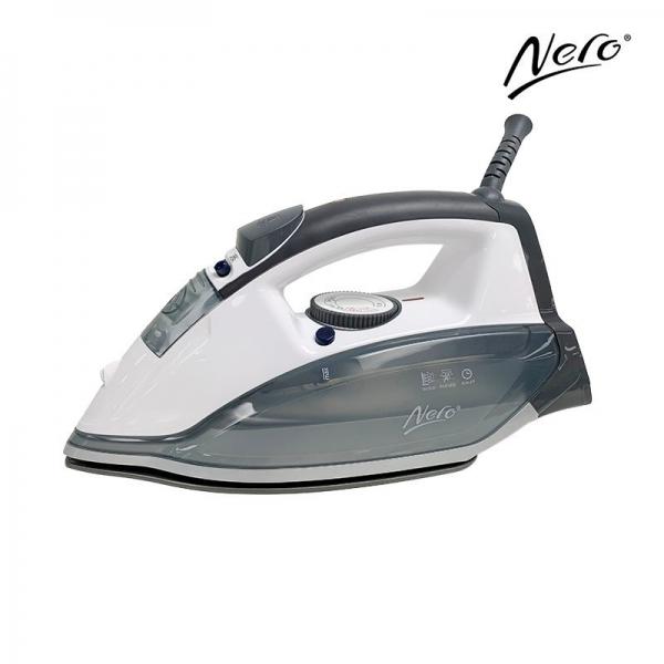 Nero 500 Steam/Dry Iron Ceramic Auto-Off
