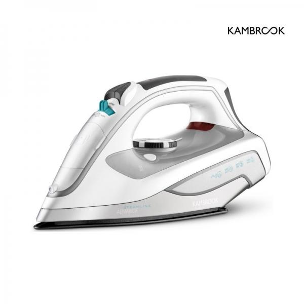 Kambrook Steamline Advance Steam Iron - KI735