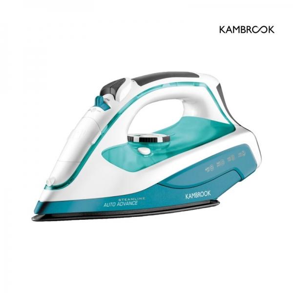 Kambrook Steamline Auto Advance Steam - KI785