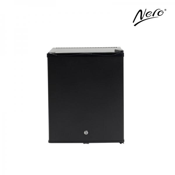 Nero 30L Thermoelectric Fridge - Click for more info