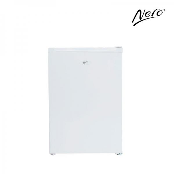 Nero 78L Bar Fridge and Freezer